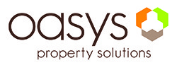 Oasys Property Solutions
